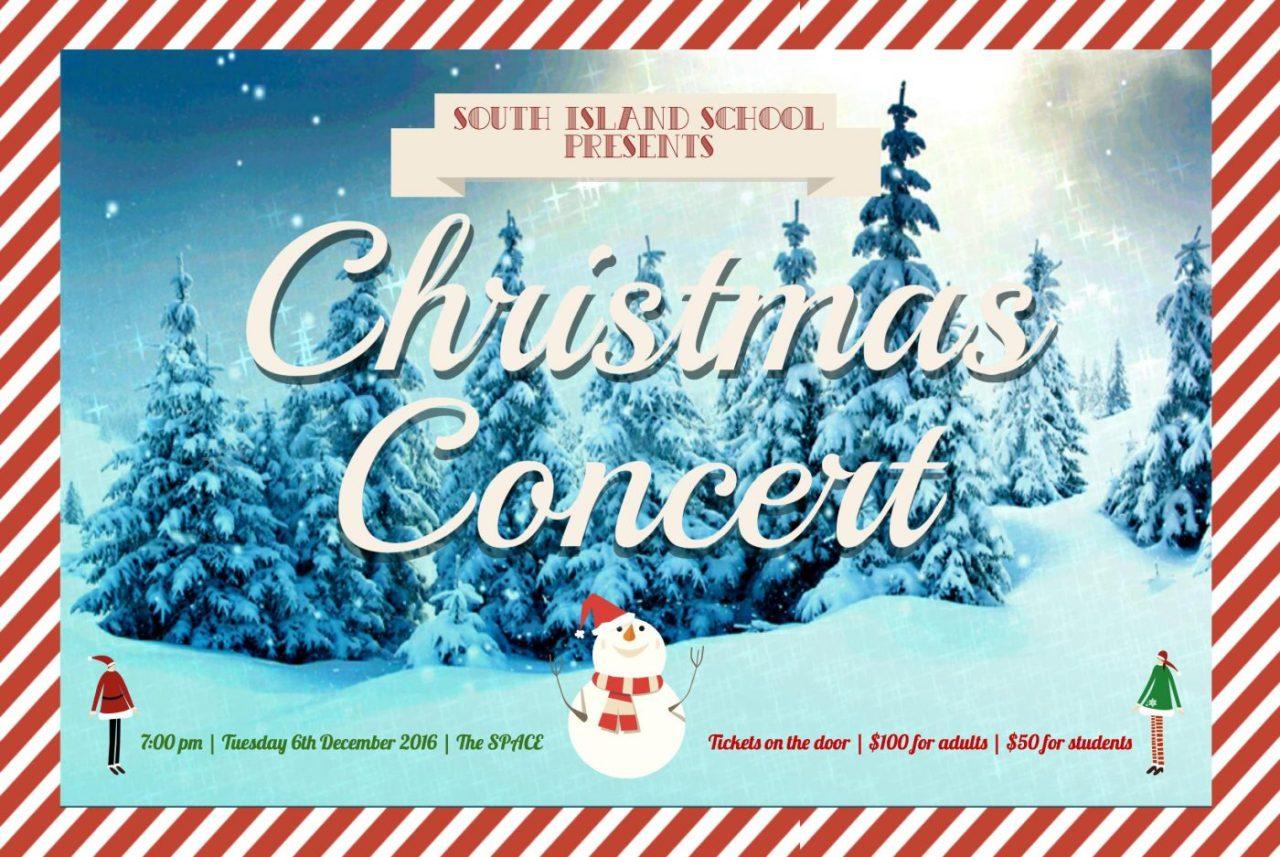 christmas-concert