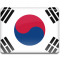 Korea-Flag-icon-2