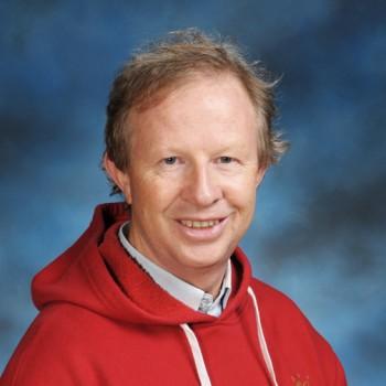 Andy Morris