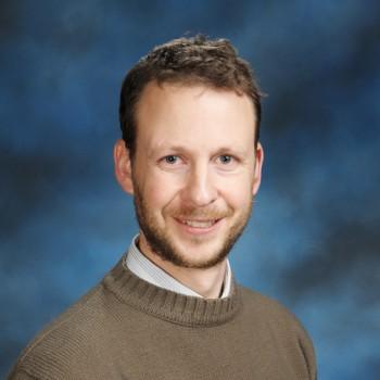 Chris Spielmann