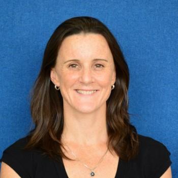 Elise Daly