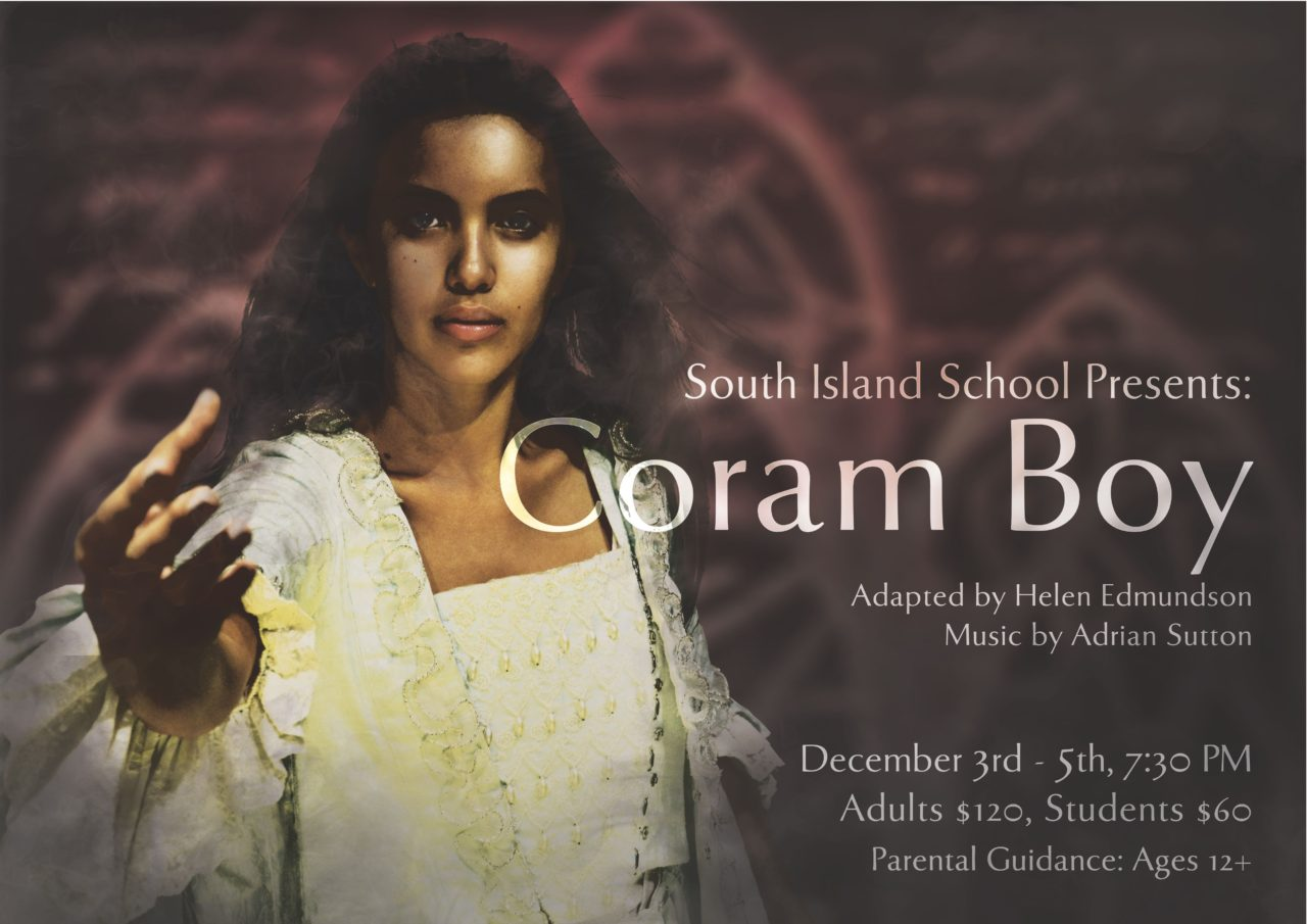 Page 1 Coram Poster 1.6 A3 copy