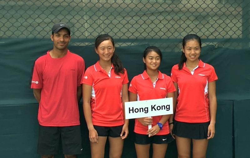 VeniaYeung-Tennis2016