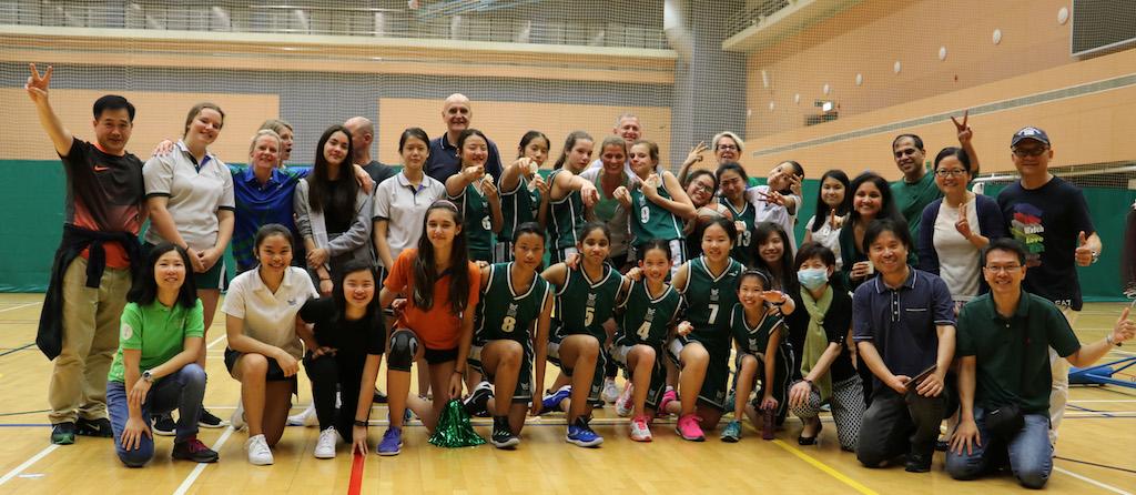GirlsBasketball1-16