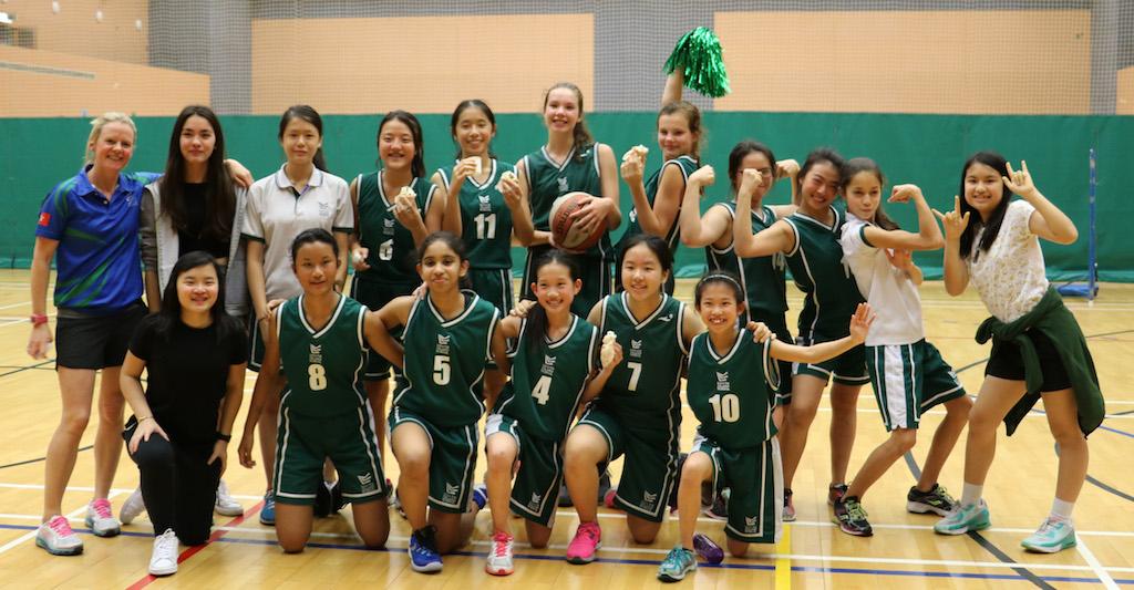 GirlsBasketball2-16