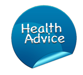 health-advice
