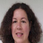 Isabel Rodriguez Mora