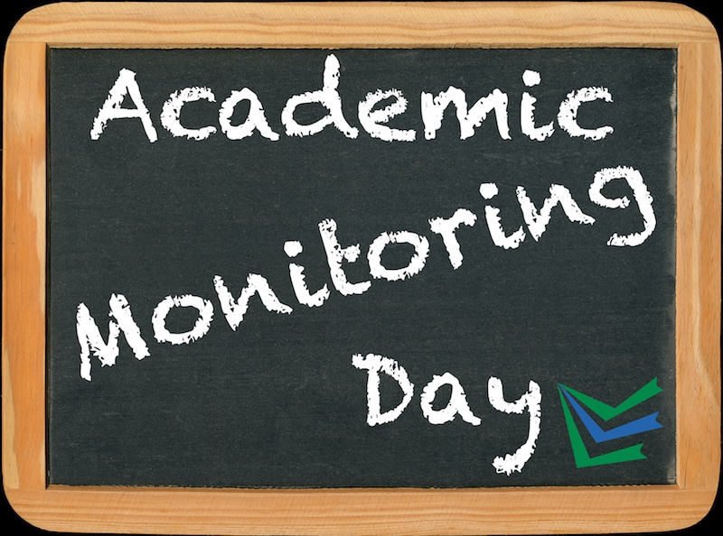 Academic Monitoring Day Tuesday January 24th Year 9 - 12 ...