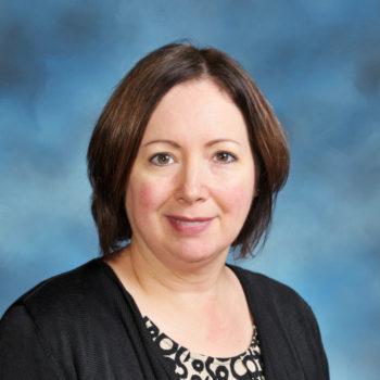 Larisa Curran