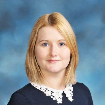 Georgia Noonan