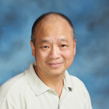 Don Yung