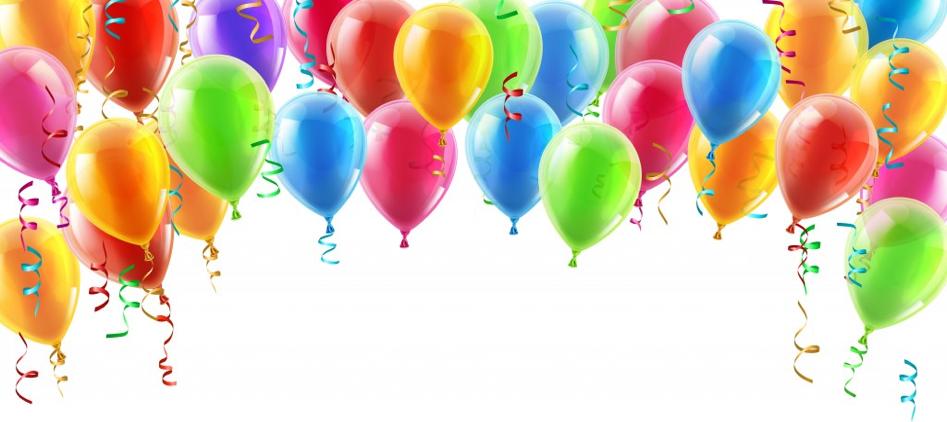 40th Birthday Celebrations South Island School Esf