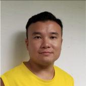Honson Cheung