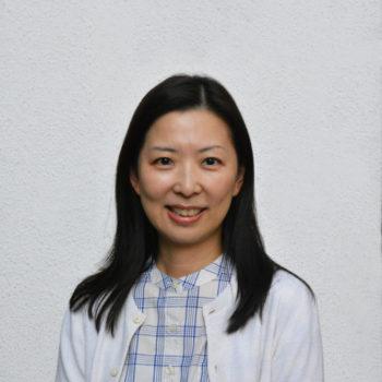 Thalia Chua