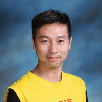 Alan Ng