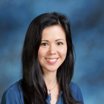 Elisha Parsons